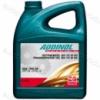 Addinol GH (75w90) 4л