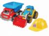 Іграшка «МалюБудівельник 3 Технок» 3954