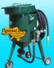 Абразивоструйный агрегат АА 100 / АА 200