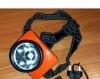 Налобный фонарь BL-2013