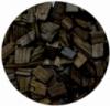 Французские дубовые чипсы - щепа сильной обжарки 50 г