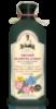 Мягкий шампунь Агафьи Восстановление и Защита 350 мл Рецепты бабушки Агафьи