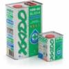4л. Моторное масло XADO Atomic Oil 10W-40 SL/CI-4