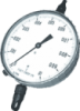 Динамометр ДПУ-0,5-2 (500кг)