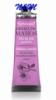 Увлажняющий крем для рук Цветок Японии, 30 мл, Deliplus