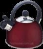 Чайник 2,5 л. AURORA 602AU