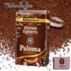 кофе Douwe Egberts Paloma молотый 900 г