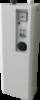 Электрический котел WARMLY CLASSIK SERIES (W.C.S.) 2 кВт/220В