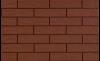 Плитка под кирпич структурная клинкерная 65х245 мм CERRAD Бургунд