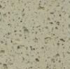 Искусственный акриловый камень HANEX B-013 BOSQUE