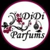 DiDi Parfums