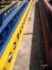 Кран мостовой электрический подвесной г/п 5т