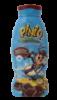 Детский шампунь + гель для купания Pinio Шоколад 500 мл
