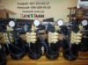 Ремкомплект CAT PUMPS 350 310 340, HAWK NMT 1520, ремкомплект к помпам высокого давления