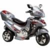 Детский мотоцикл С031