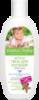 ДЕТСКАЯ ПЕНА ДЛЯ КУПАНИЯ ПЕРЕД СНОМ «Mama&Baby Organics»
