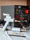 Споттер ( Spotter) 12000 - Аппарат точечной сварки, для вытяжки вмятин.