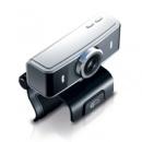 Веб-камера Gemix A10