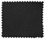 Ткань полиэстер T500 . Цвет Черный. Палаточная ткань. 5900грн за 50 метров. (рулон).