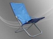 Шезлонг - кресло раскладное 400грн с Доставкой!