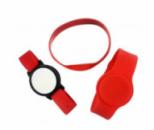 Браслеты заготовки RFID
