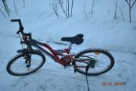 Велосипеды б\у из Германии