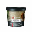 JUB Decor Marmorin - декоративна шпаклівка «венеціанка» 8кг