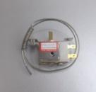 Терморегулятор No Frost LG PFN-С171 мороз камера