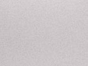 Столешница LUXEFORM S501 1U КАМЕНЬ ГРИДЖИО БЕЖЕВЫЙ 4200X600X28