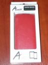 Чехол флип для Samsung S5 Mini G800 Avatti