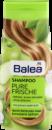 Шампунь Balea дляжирных волос с сухими кончиками 300мл,