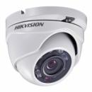 Hikvision DS-2CE56C0T-IRM