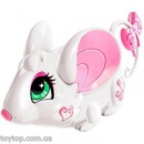 Amazing Zhus™ Stunt Pets, Available in 4 Styles