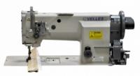 VELLES VLS 1130 (стібок 10мм)