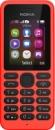 NOKIA 130 RED Dual SIM