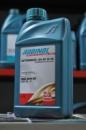 Трансмиссионное масло ADDINOL GETRIEBEOL GH 80 W 90