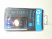 Защитное стекло Nomi для Nomi i502