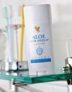 Дезодорант-карандаш Алоэ Эвер Шилд(Aloe Ever-Shield)