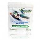 EnviroTabs®, 25 tabs x 5000mg / ЭнвайроТэбс для крупного транспорта и грузовиков,