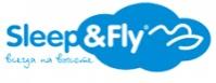 Ортопедический матрас Standart «ТМ_Sleep&Fly»