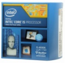 Intel Core i5-4690K 3.5GHz