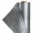 Гидробарьер Silver (серебрянный)