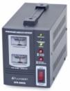 Релейный стабилизатор напряжения AVR-500 VA