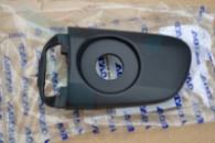 30753903 VOLVO Крышка ручки двери левая передняя VOLVO XC90