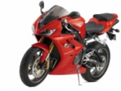 Выкуп мотоциклов и мототехники