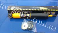 Амортизатор 2101, 2102, 2103, 2104, 2105, 2106, 2107 HOLA передний S401