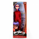 Кукла Леди Баг и Анти Баг шарнирная Miraculous Ladybug из мультсериала Леди Баг и Супер-Кот