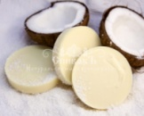 Массажная плитка Young Coconut Спивакъ