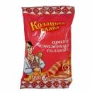 Орех Козацька Розвага «Бекон» 180г