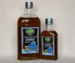 Олія з насіння чорного кмину